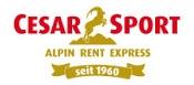 Cesarsport Alpin