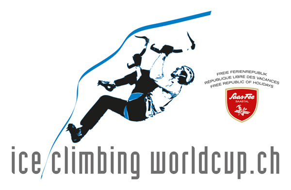 Ice Climbing WorldCup